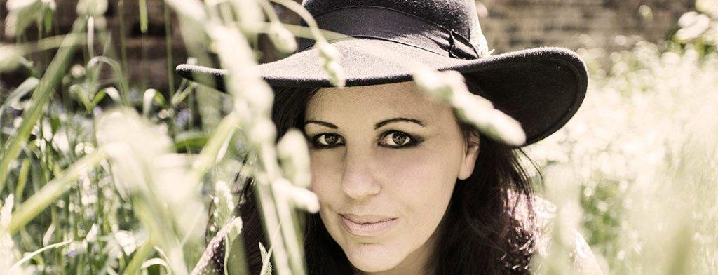 Sarah Gillepie