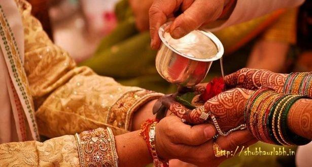 Ex servicemen welfare के तहत ESM की बेटी की शादी की स्कीम