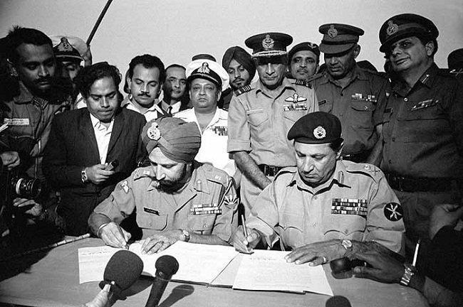 भारतीय सेना के 10 facts जो आपको भारतीय सेना का दीवाना बना देंगे।