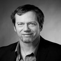 مؤلف كتاب الإتقان pdf روبرت غرين