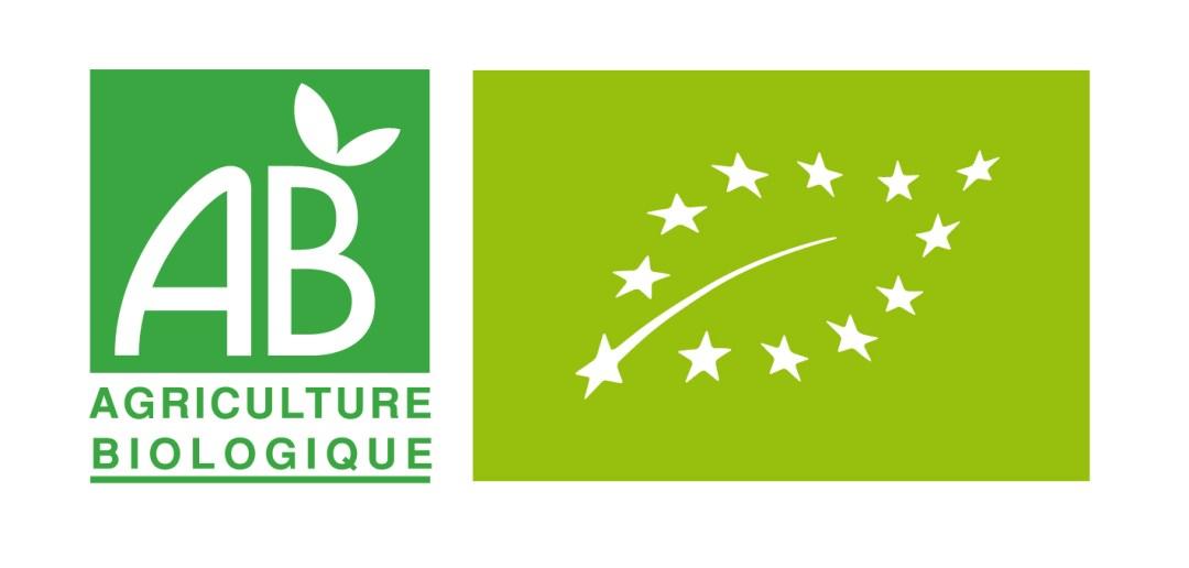 agriculture biologique ferme de fouliouze dordogne perigord