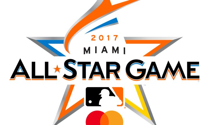 Every fan's reason to watch the 2017 Home Run Derby or MLB All-Star Game