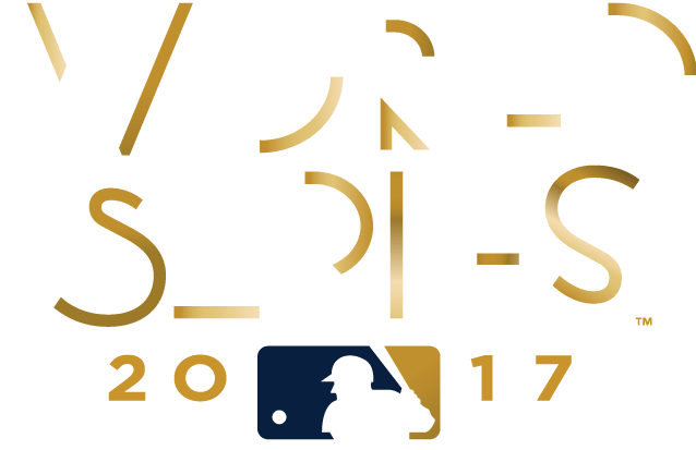 5 takeaways from the Astros' World Series win