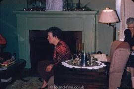 Bessie & Joan