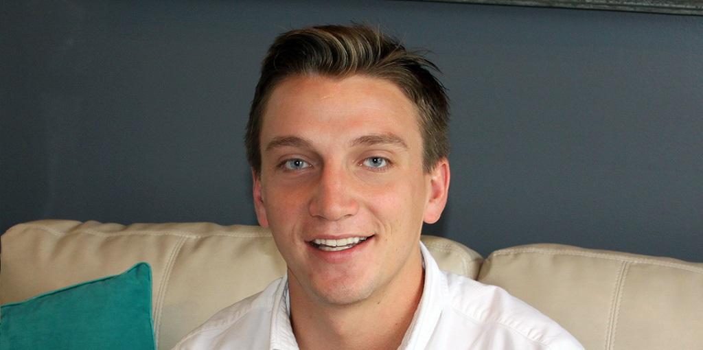 Andrew Martz – Senior Advisor