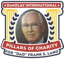 Foundation Grants $69,000 to DI