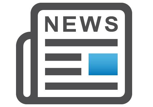 asrs-news1_0