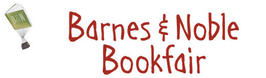 Online Standard Bookfair Flyer_Color