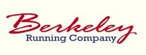 Color Berkeley Logo