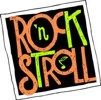 rockNstroll_logo_w_black_background
