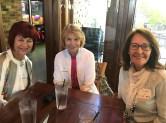 2017 Fall retiree luncheon 8