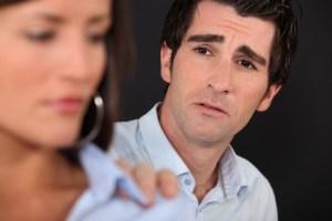 forgiveness-relationship resolution