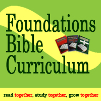 Foundations Bible Curriculum 200x200