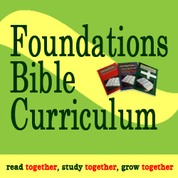 Foundations Bible Curriculum 250x250