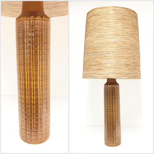 Lotte Lamp Model #300