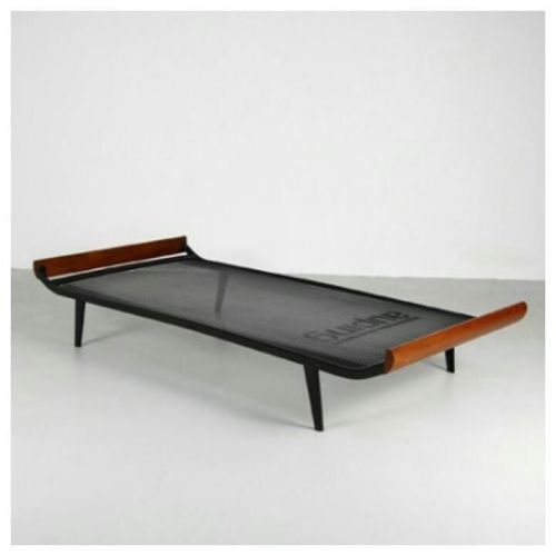 'Cleopatra' Daybed