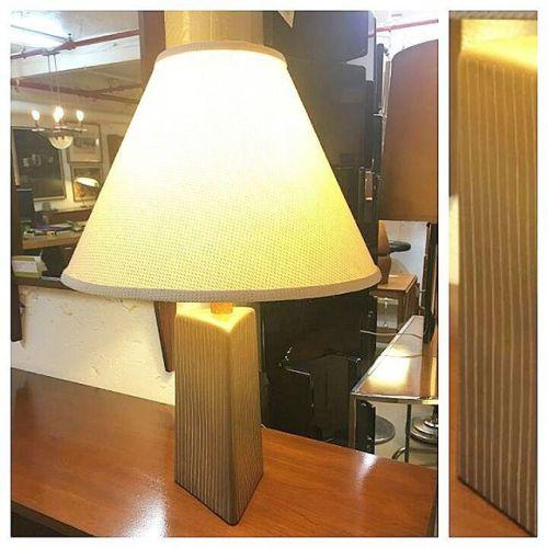 Martz Lamp