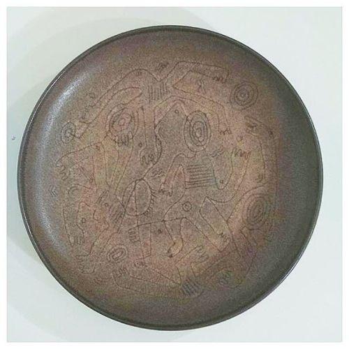 Schier Plate