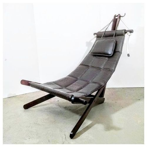Sail Chair