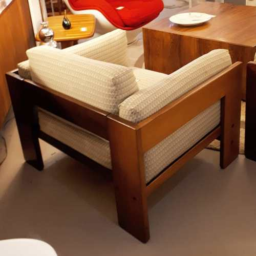 Bastiano Chair