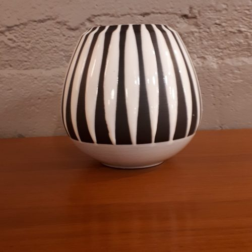 MCM Vase