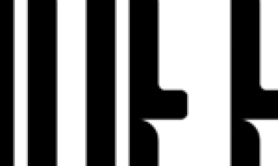 Interswitch - Founder360
