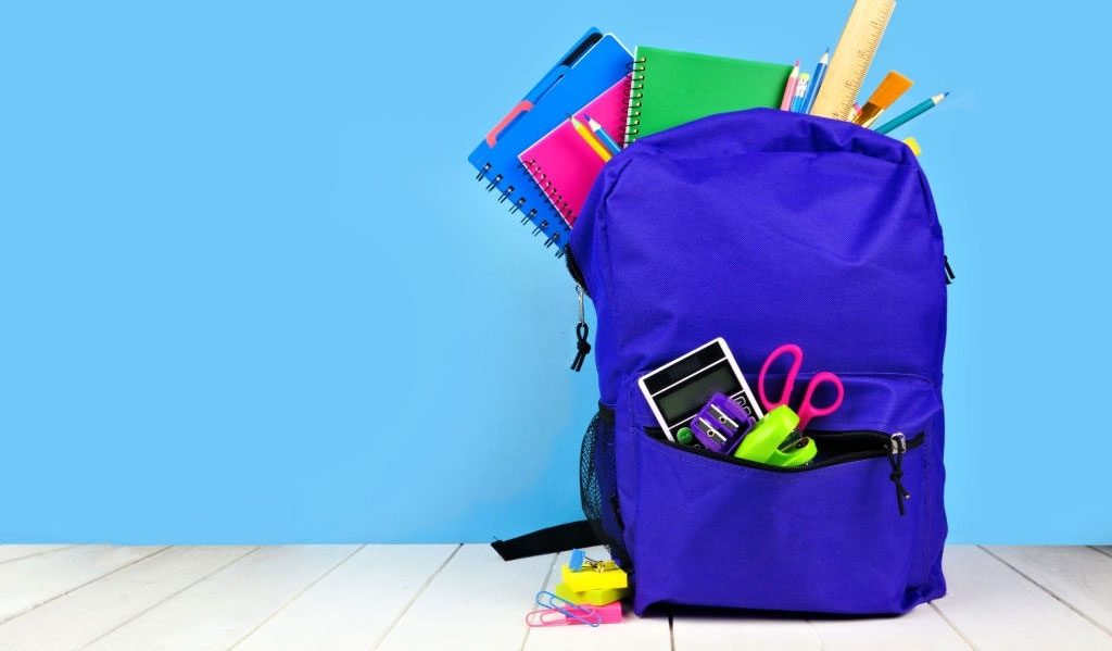 21+ Top Things to Sell at School and Selling Process Backpacks