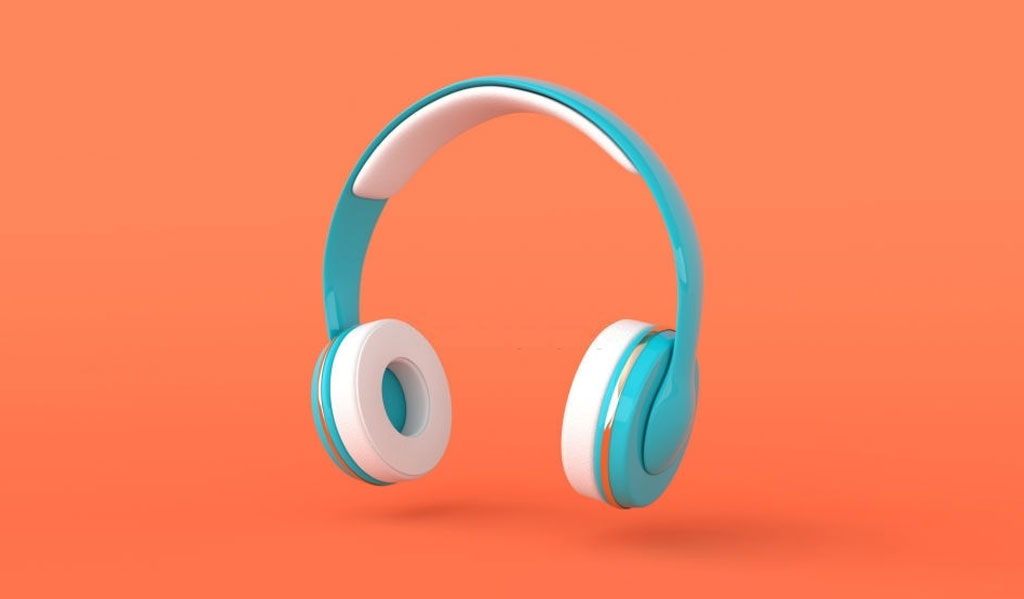 21+ Top Things to Sell at School and Selling Process Headphones