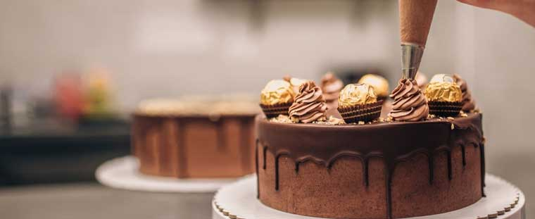 How To Get Customers For Cake Business cake customer cake choosing looking a cake how to make a cake how to choose a cake   Get Listed on Popular Local Directories