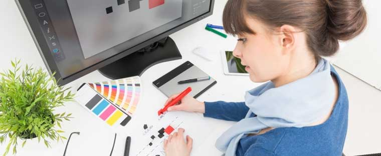 57+ Top Business Ideas for Women with Tips for starting your Business Graphic Design