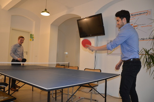 Innospire-Tischtennis-542
