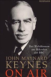 Buchcover: Murmann Verlag