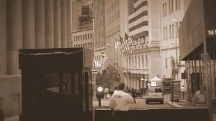 Wall-Street-1024