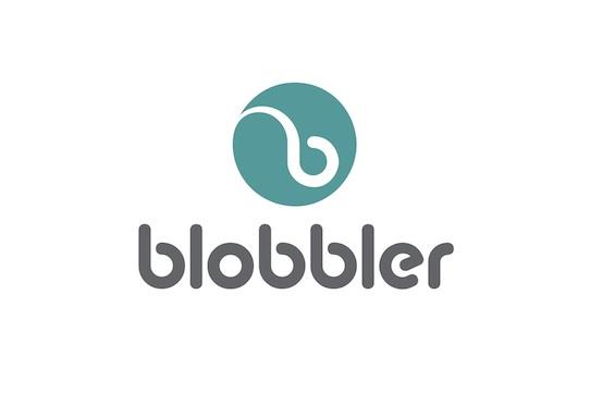 blobbler-Logo-1