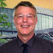 Dean Coffey