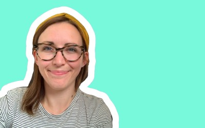 #HOWSHEDIDIT: Meet Amy Manning, Founder of Cheshire Design & Print