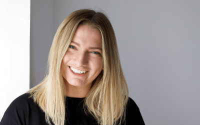 Business | Creating a strategic content plan for launch with Alice Benham