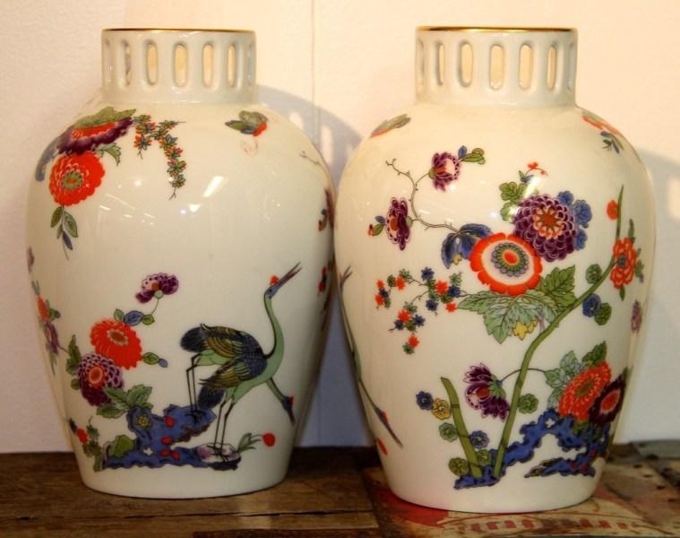 Rosenthal Vases Download Wallpaper Full Wallpapers