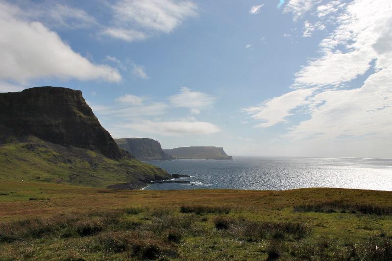 Isle of Skye_Scotland_12