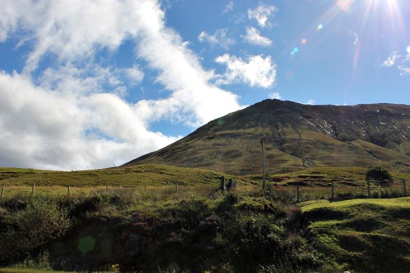 Isle of Skye_Scotland_2