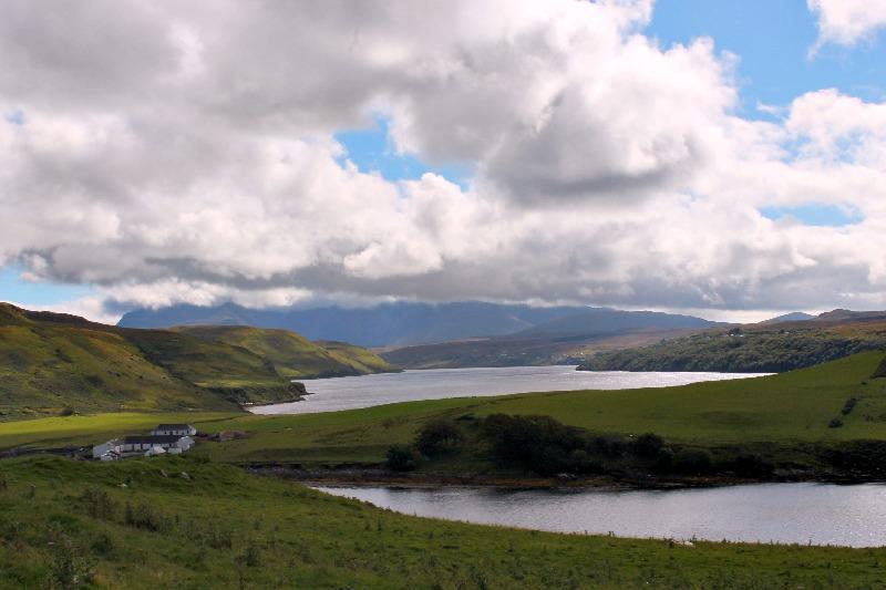 Isle of Skye_Scotland_4