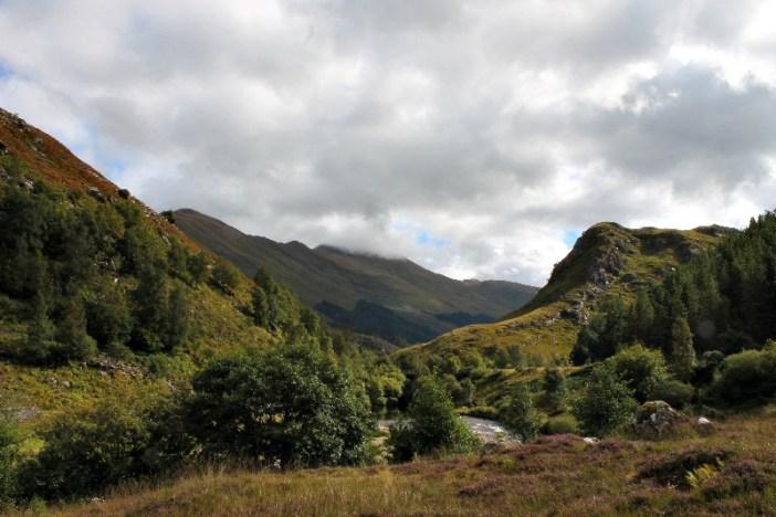 Scottish_Highlands_2