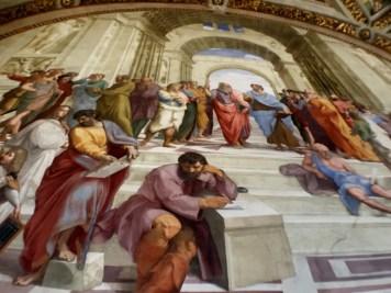 Vatican Museum-Interior-2.jpg