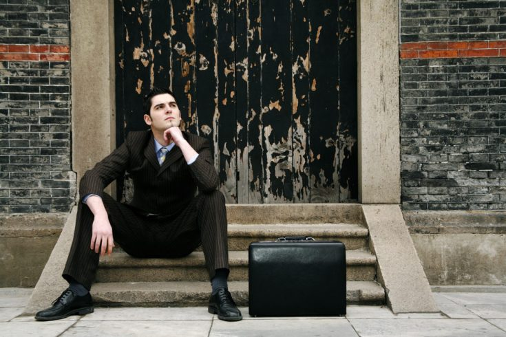 how-to-overcome-businessman-thinking