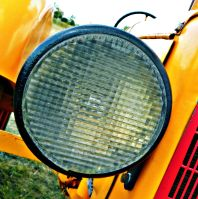 mm headlight