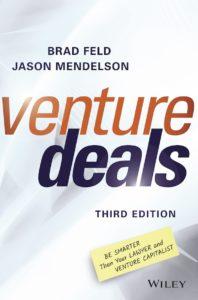 venture-deals-second-edition