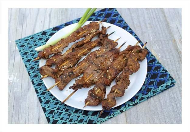 Asian-Beef-Skewers
