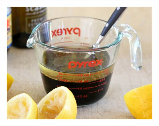 Best-3-Ingredient-Marinade