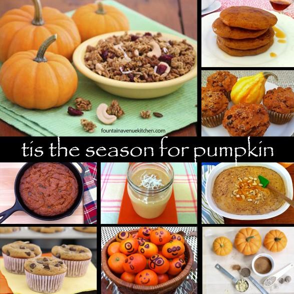 pumpkin-round-up2-copy-587x587