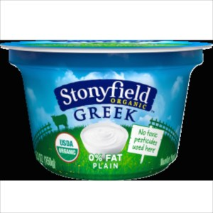 plain-0-fat-greek-yogurt-5p3oz_0